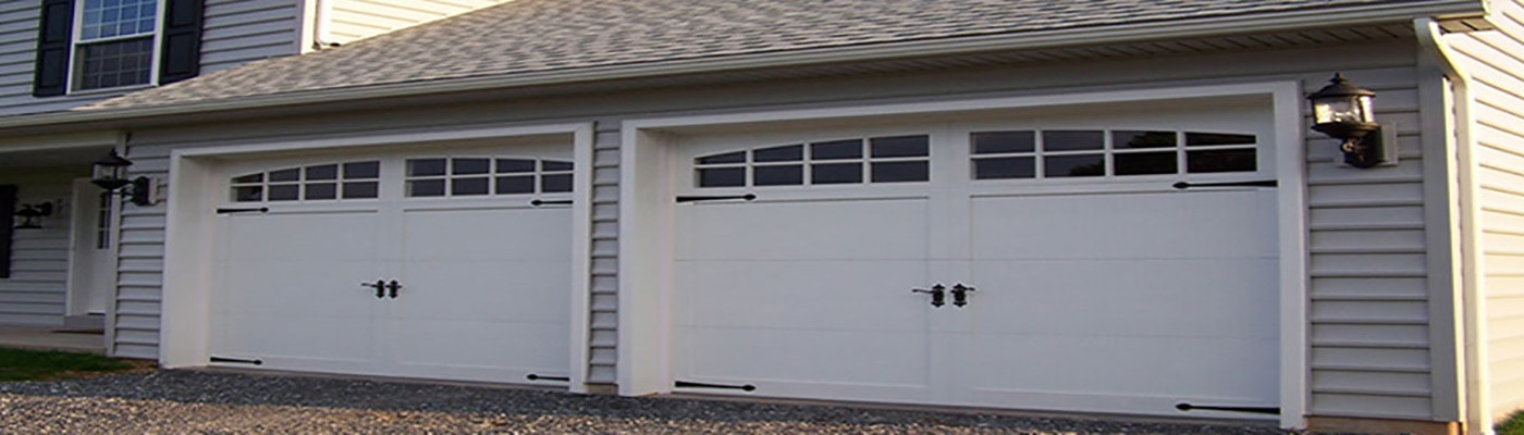 Beau Same Day Garage Door Repair Castle Rock CO