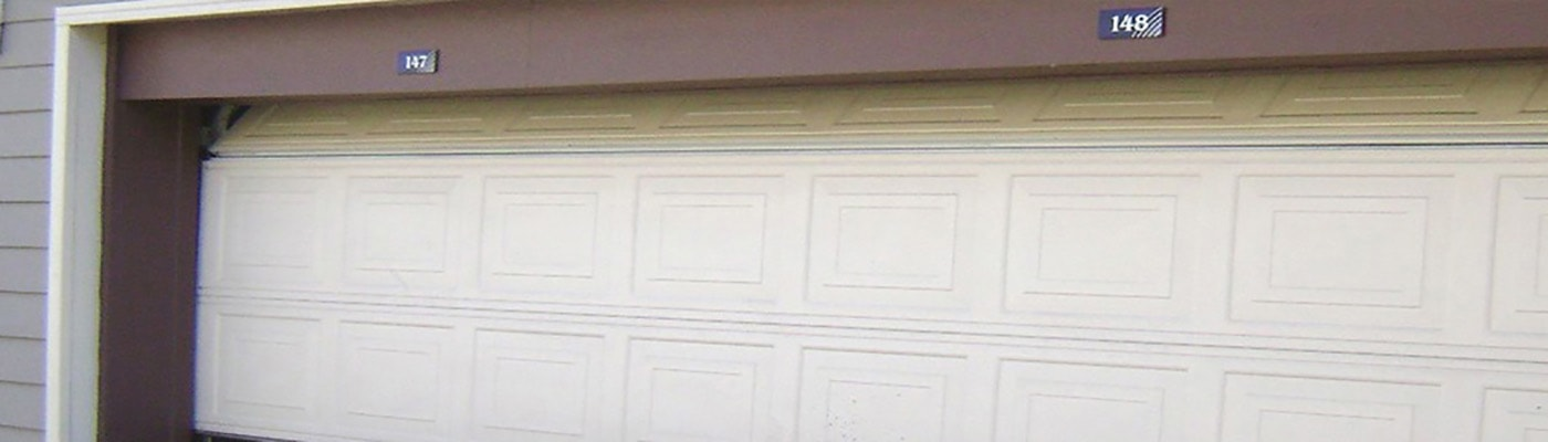 Nobody Like To Wake Up In The Morning And Find Out The Garage Door Is Not  Opening. Here At Castle Rock Garage Door Repair We Offer The Fastest Garage  Door ...